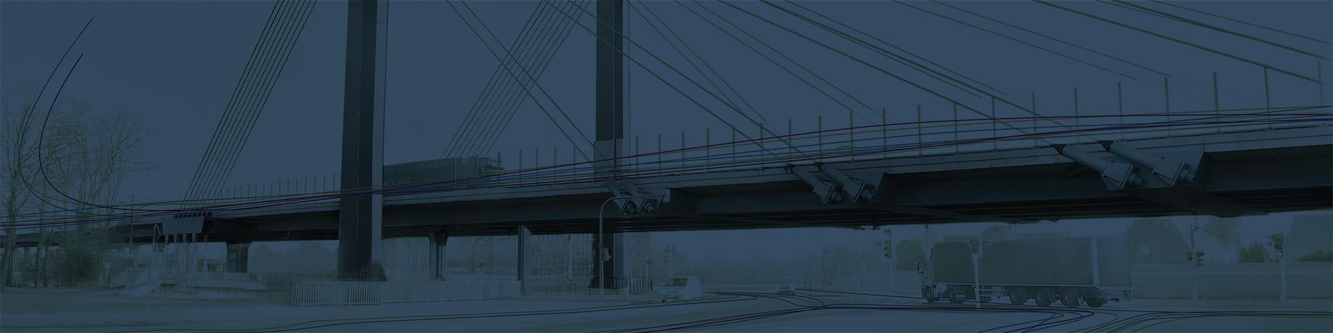 SCHROIFF in Bremen - Zukunftsorientierte Technologien und ...